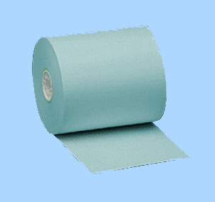 Can I Return Something Without A Receipt Excel Cash Rolls  Thermal Paper  Printer Ribbons  Atm Papers  Dubai Freight Invoices with Vat Invoice Requirements Word Blue Thermal Roll Paper Receipt Tape